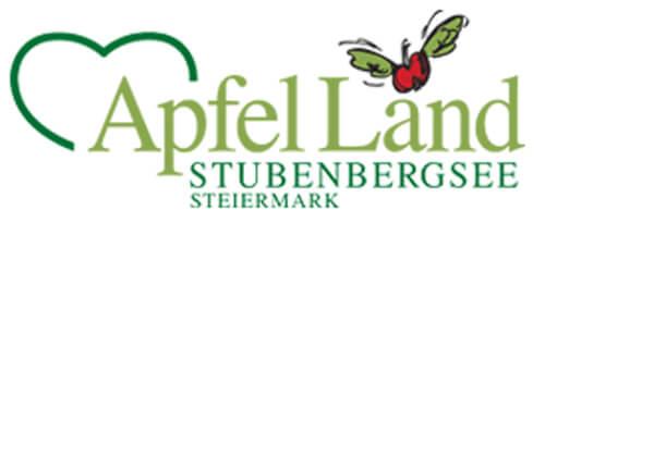 http://www.apfelland.info/