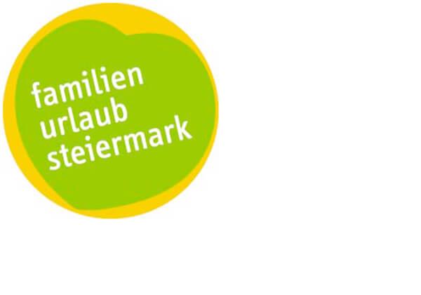 http://www.familienurlaub-steiermark.at/de/unterkunft-keine-kategorie-ballonhotel-thaller_25895