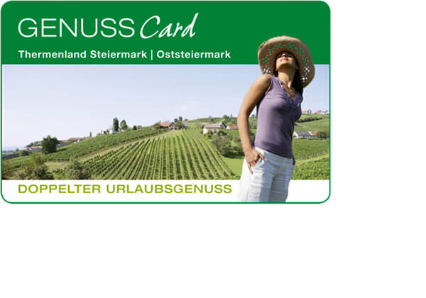 http://www.genusscard.at/de