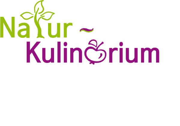 http://www.natur-kulinarium.eu/