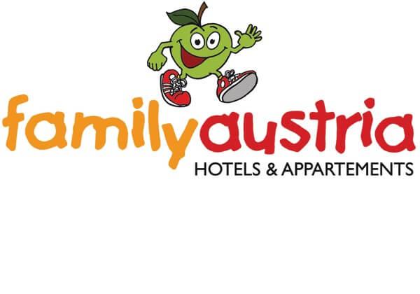 http://www.familyaustria.at/de/familienhotels-%C3%B6sterreich/1-0.html