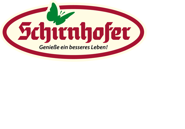 http://feinkost-schirnhofer.at/deutsch/