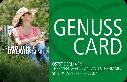 genusscard-logo